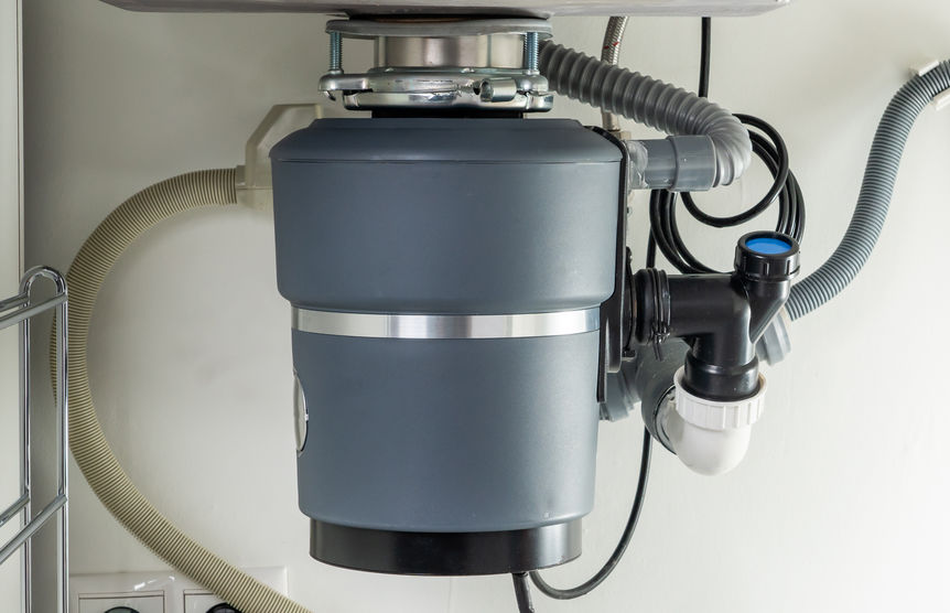 How to Clean and Maintain Your Garbage Disposal