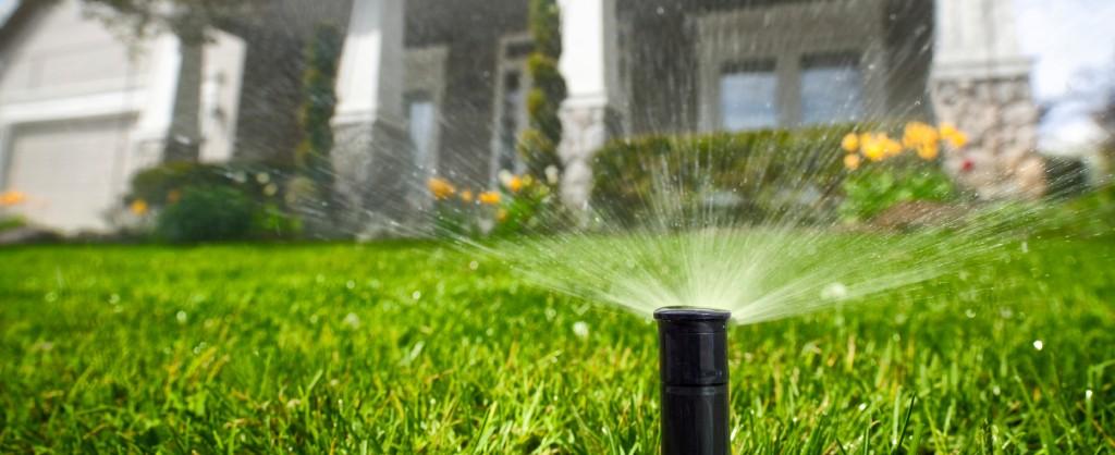 6 Quick Summer Plumbing Tips