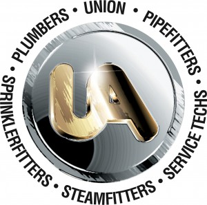 Why Hire A Union Plumber?