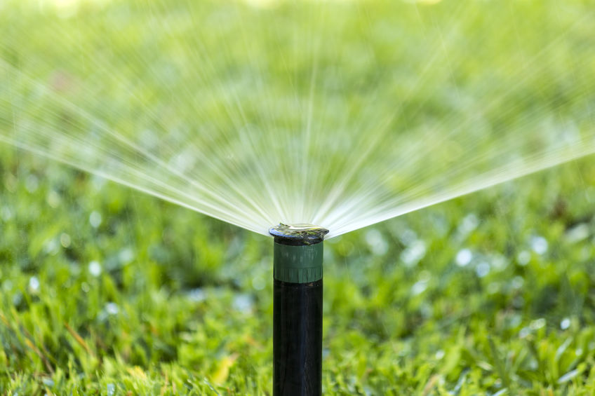 Top 3 Reasons You Should Test Your Backflow This Spring