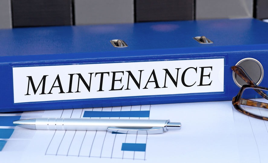 Maintaining Drains In A Busy Commercial Property