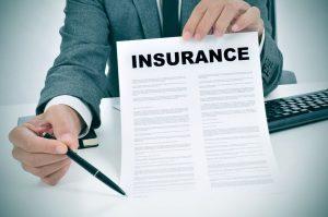 insurance for plumbing
