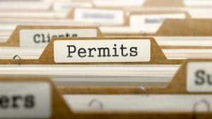 St Louis plumbing permits